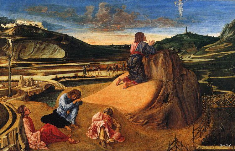 世界名画名家雷诺阿,克拉姆斯柯依,丢勒,伦勃朗