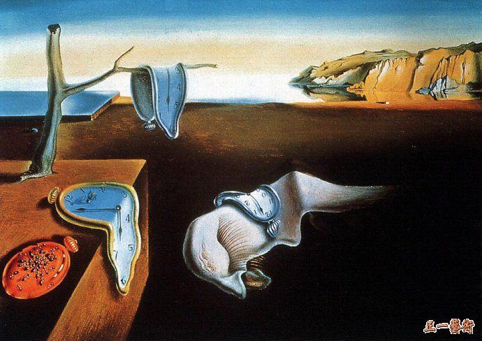 【网上摘录编写】毕加索的立体派(立方主义)画作    ·陈星平·(2017、6、1于拉萨) - 画家陈星平 - 中国书画家陈星平的博客(网星美术馆)