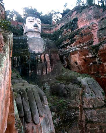 世界文化遗产在中国(四年级上册第五单元《我们的世界遗产》学习资料) - sheliateng - 碧草地